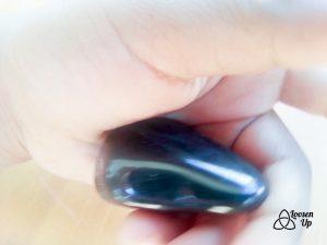 30-Obsidiana